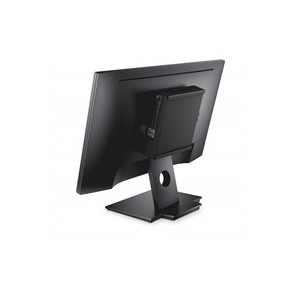 Dell OptiPlex Micro All-in-One Mount for E-Series Displays