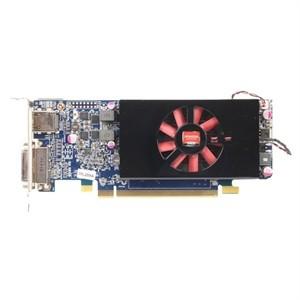 Dell 1GB AMD Radeon R5 240, Half Height (DP and DVI-I)