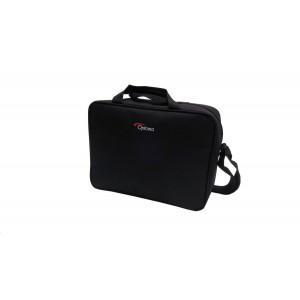Bag Optoma Projectors all 330 W x 110 D x 240 H