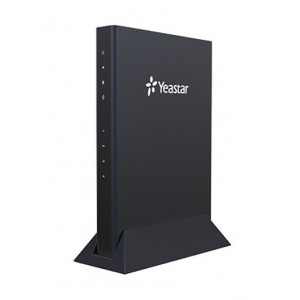 Yeastar NeoGate 4 Port FXO Gateway PBX-FXO4