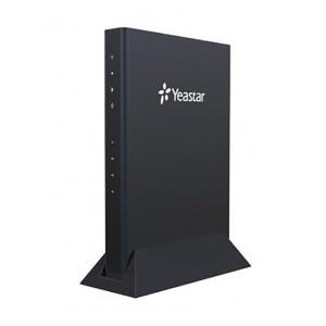 Yeastar NeoGate 4 Port FXO Gateway  PBX-FXO4