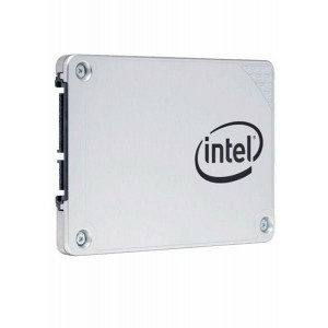 Intel SSD Pro 5400 Series 180GB SATA3 7MM OEM