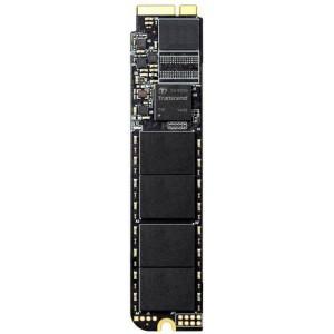 Transcend 240GB JetDrive 520 SSD for Mac