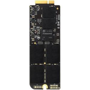 Transcend 240GB JetDrive 720 SSD for Mac