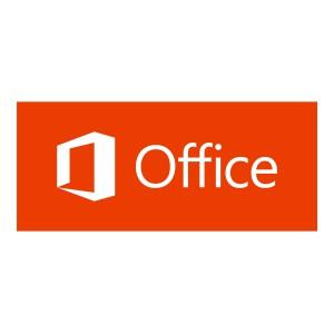 MS OfficeStd 2016 SNGL OLP NL Acdmc (Virtual)