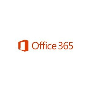 Microsoft Office 365 E1 - Open License - Business (Virtual)