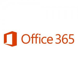 MS Office 365 Plan A2 SubsVL 1 Lic Per User (Virtual)