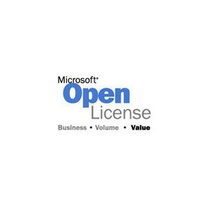 Microsoft OfficeProPlus ALNG LicSAPk OLV D 1Y Ent (virtual)