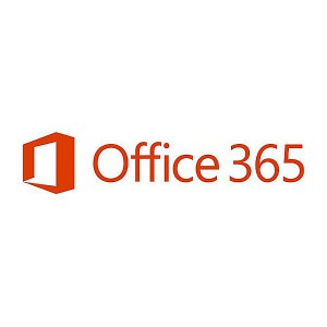 MICROSOFT O365 PRO PLUS OPEN FACULTY SHARED CM (virtual)