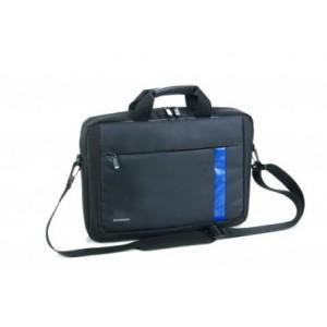 """Lenovo 15.6""""Toploader T2050(Blue)"""