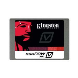 "KINGSTON V310 960GB 2.5"" SATA3 SSD KIT"