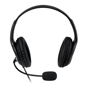 L2 LifeChat LX-3000 Win USB