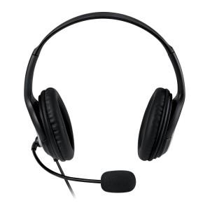 Microsoft LifeChat LX-3000 USB Headset L2