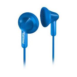 PHILIPS SHE3010 IN-EAR HP - BLUE
