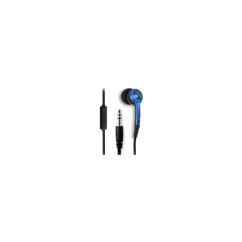 206514569ac ifrogz-ifpzmb-bl0-ear-pollution-plugz-earbuds-for-mobile-devices-blue.jpg