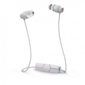 iFrogz IFIMPE-WD0 Impulse Wireless In-Ear Headphones