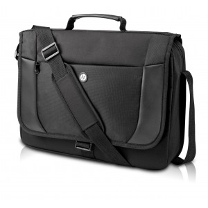 HP Essential Top Messenger (up to 17.3)