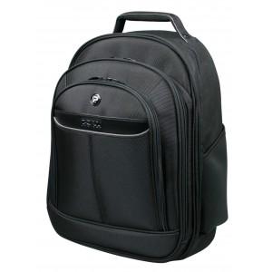 Manhattan II backpack 156''