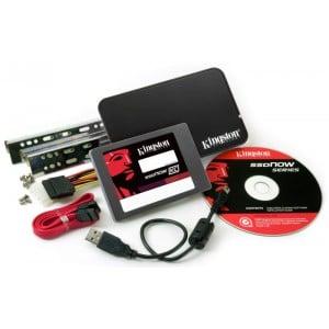 180GB SSDNOW KC300 SSD SATA 3 2.5 (7MM H