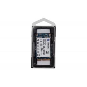 480GB SSDNow mSATA (6Gbps)