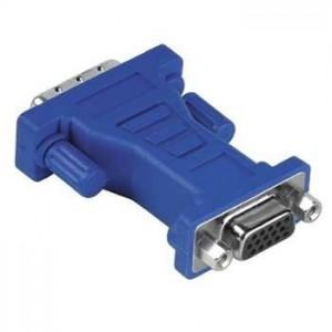 Hama 45073  VGA DVI Adapter