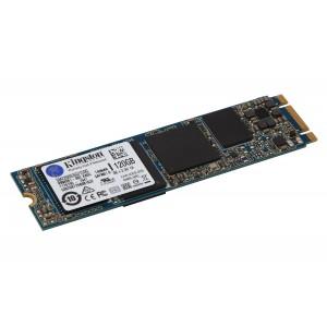 Kingston  SM2280S3G2/120G Digital 120GB SSDNow M.2 SATA 6Gbps