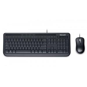 Microsoft Wired Dwsktop 600 - OEM