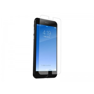 ZAGG IP7SDC-F00 invisibleSHIELD sapphire defense - screen protector