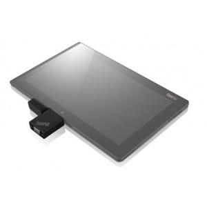 ThinkPad Tablet 2 Digitizer Pen