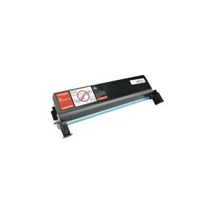 LEXMARK E120 Photoconductor Kit - 25 000 pgs