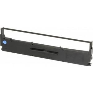 Epson C13S015637BA Black Printer Ribbon