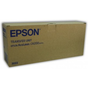 EPSON - TRANSFER UNIT - C4198