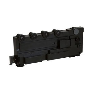 LEXMARK C54X / X54X Waste Toner Bottle - 18 000 pgs