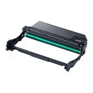 SAMSUNG - PHOTOCONDUCTOR/DRUM - SL-M2825ND / SL-M2825DW / SL-M2675F / SL-M2875FD / SL-M2875FW