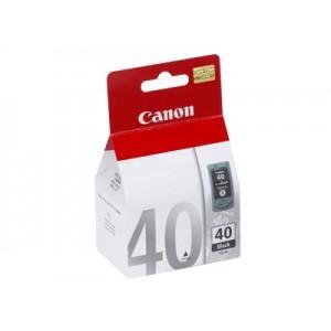 CANON - INK BLACK - IP1200 / IP1300 / IP1600 / IP1700 / IP2200 / IP6210D / IP6220D / MP150 / IP1900 - 329 PGS