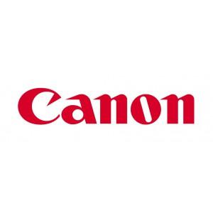CANON - INK BLACK - IP4840 / MG5140 / MG5240 / MG6140 / MG8140 / MX884 - 324 PGS