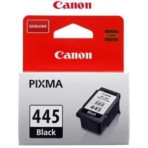 CANON - INK BLACK - MG2440 MG2540 - 180 PGS