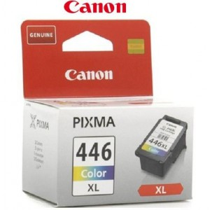 CANON - INK COLOUR - MG2440 MG2540 - 300 PGS