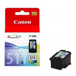 CANON - INK COLOUR - MP240 / MP250 / MP270 / MP280 / MX320 / MX330 / MX340 / MX350 / MX360 / MX410 / MX420 - 244 PGS