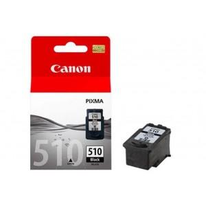 CANON - INK BLACK - MP240 / MP250 / MP270 / MP280 / MX320 / MX330 / MX340 / MX350 / MX360 / MX410 / MX420 - 220 PGS