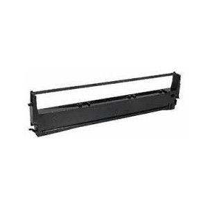 EPSON - RIBBON - BLACK - LX-1350/ LX-1170II/ LX-1170 - NEW