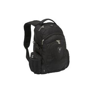 Blackstone II 15.6 Backpack warranty