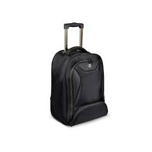 "Port Manhattan Backpack 15.6"" Trolley"