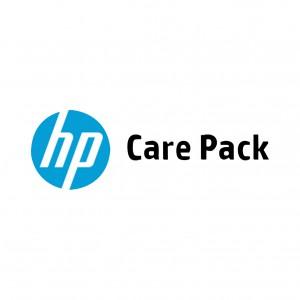 HP PSG Care Packs