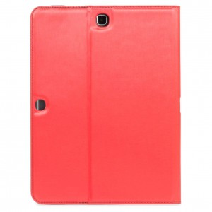 TARGUS SAFEFIT SAMSUNG TAB A 9.7 TABLET CASE RED