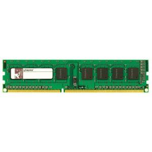 8GB 1333MHz DDR3 ECC Module with thermal sensor