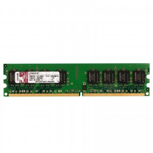 1GB 667MHz Module