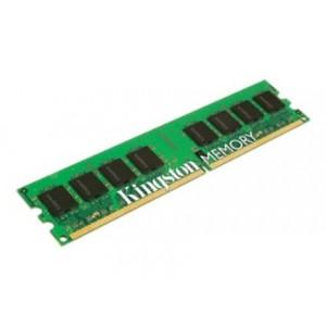 2GB 667MHz Module