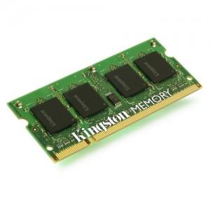 1GB 800MHz SODIMM