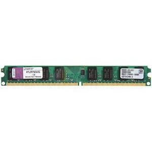 2GB 800MHz CL6 Module